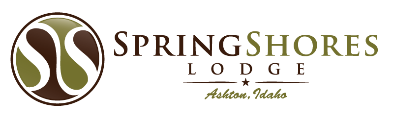 Spring Shores Lodge